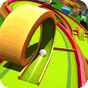 Mini Golf 3D Cartoon Farm 1.3 APK