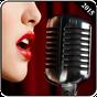 Girl Voice Changer v1.0.1 APK