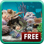 3D Aquarium Live Wallpaper 1.1.5
