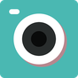 Cymera: Collage & PhotoEditor v3.4.2