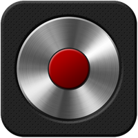 Ikona PCM Recorder
