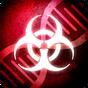 Plague Inc. v1.15.0