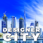 Designer City: building game 1.51