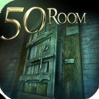 Can you Escape the 100 room I APK アイコン