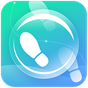 Steps - Personalized Pedometer, Steps Counter 1.0.3