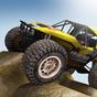 Extreme Racing Adventure 1.1