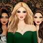 Covet Fashion - The Game 3.11.20