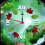 Nature Clock Live wallpaper 1.0.2
