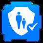 Safe Browser Parental Control 1.3.9
