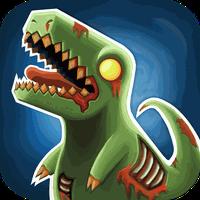 Age of Zombies apk icono