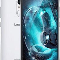 Imagen de Lenovo Vibe X3