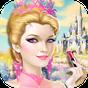 Magic Princess - Girls Game 1.3 APK
