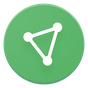 ProtonVPN - Unlimited Free VPN made by ProtonMail 2.0.12