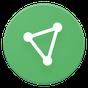 ProtonVPN - Unlimited Free VPN made by ProtonMail v1.3.7