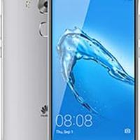 Imagen de Huawei nova plus