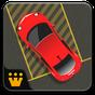 Parking Frenzy 2.0 3.0