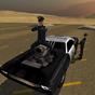 Advanced Police Car Simulator