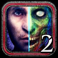 ไอคอนของ ZombieBooth 2