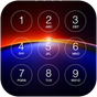 Pin Lock Screen 2.8.1