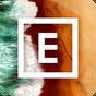 EyeEm - Fotoğraf Filtre Kamera