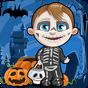 Halloween Costumes & Games 1.2