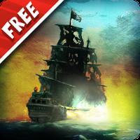 Ícone do Pirates! Showdown Full Free