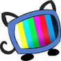 Tv Cat 1.0 APK