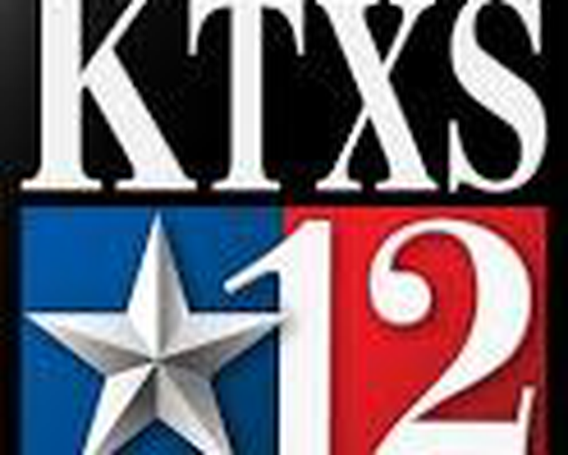 KTXS Weather Android - Free Download KTXS Weather App - WSI