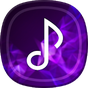 Music Player S9 – Mp3 Player for S9 Galaxy  APK