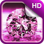Diamenty Animowane Tapety HD 3.5 APK
