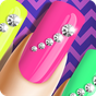 Nail Salon™ Manicure Girl Game 3.1 APK