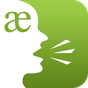 English Pronunciation 6.0.2