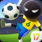 Copa del Mundo - Stickman Football  APK