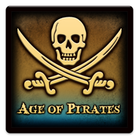 Age of Pirates RPG Elite icon