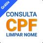 Consulta CPF - Nome Sujo - Imposto IRPF Grátis