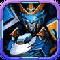 LINEZETA - Action Puzzle RPG!! 1.5.2.0 APK