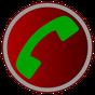 Grabadora de llamadas v5.30
