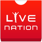 Live Nation At The Concert 5.1.1.407