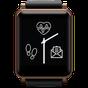 Allwatch 3.2.6.1 APK