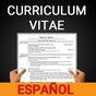 Curriculum Vitae 2018 Gratis CV Modelos plantillas 2.0