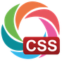 Learn CSS 5.7.1