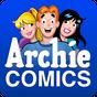 Archie Comics 2.1.3