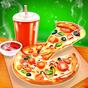 Supreme Pizza Maker - Kids Cooking Game 1.0.5