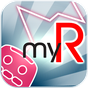 마이 리모콘 - 스마트 리모컨/TV 리모컨/IR 리모콘 2.54