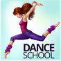 Dance School Stories - Dance Dreams Come True 1.1.0