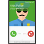 panggilan palsu Polisi 0.7