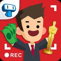 Icône de Hollywood Billionaire