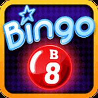 Bingo City - FREE BINGO CASINO APK icon