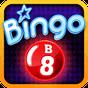 Bingo City - FREE BINGO CASINO 1.1.3 APK