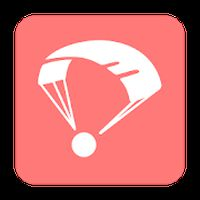 Supportiv - Precision peer support APK icon